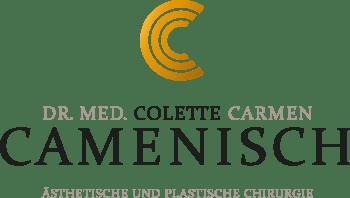 Dr. Colette Camenisch