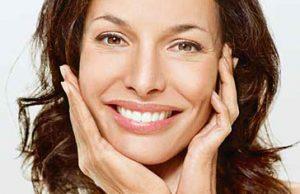 Möglichkeiten der ästhetischen Gesichtschirurgie