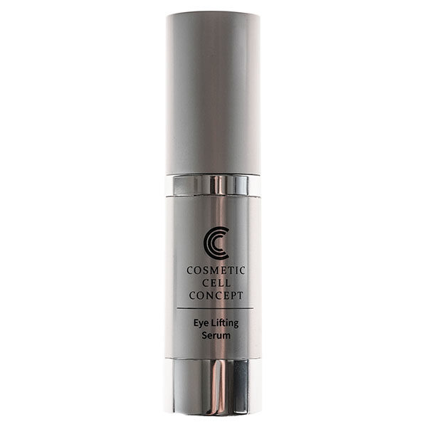 Cosmetic Cell Concept Eye Lifting Serum