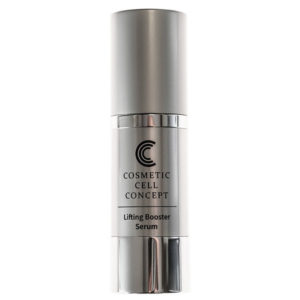 Cosmetic Cell Concept Lifting Booster Serum