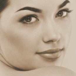 Beauty Skin Activator
