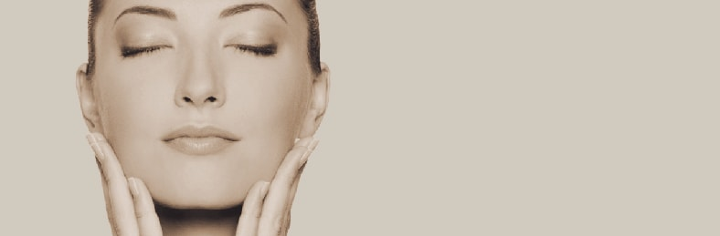 Treatment of wrinkles with Botulinum toxin A
