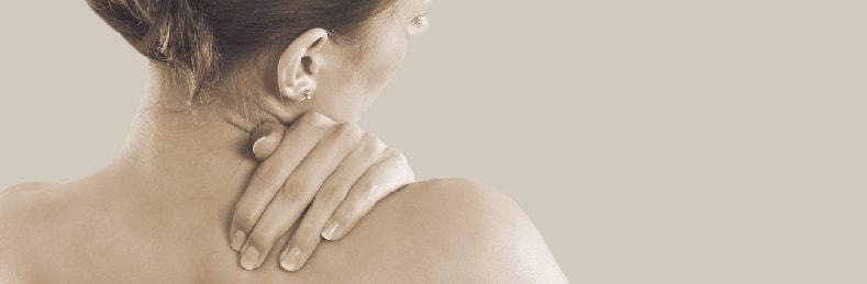 Skin tumor removal