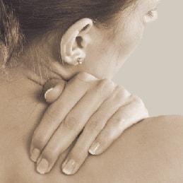 Benigne and malignant skin tumor removal