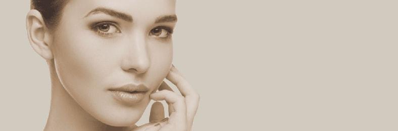 NasenkorrekturmitHyaluronsäure