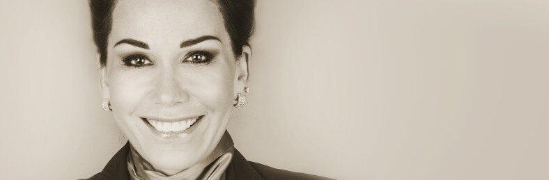 Dr. Colette Carmen Camenisch