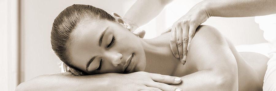 Medical massages