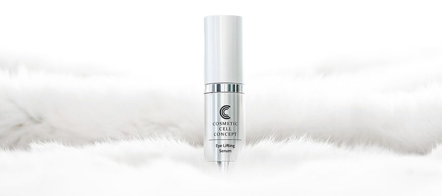 Hyaluronic Acid Cream Rich #4
