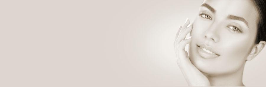 Mesotherapie zur Hautverjüngung