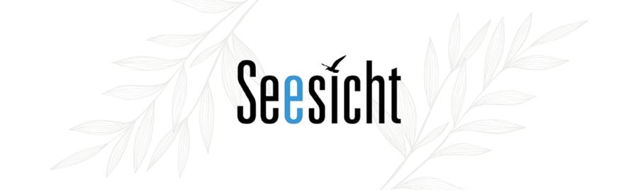 Seesicht Article About Dr. C. C. Camenisch
