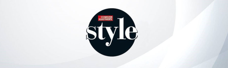 Style by Schweizer Illustrierte – 4 SOS treatments for a weary face