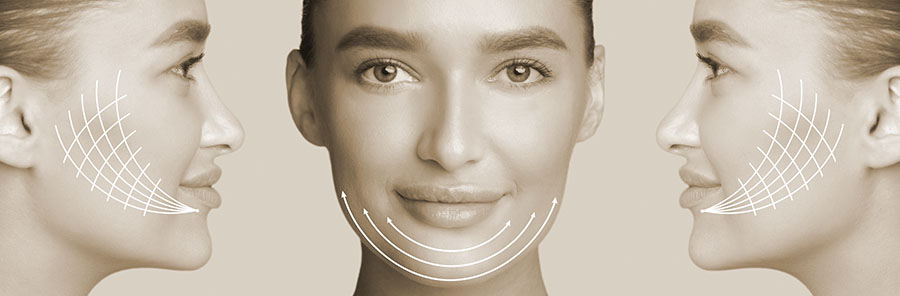 Sculptra – Activate Skin Power